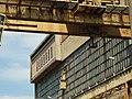 Elbląg, Wodna, továrna.JPG