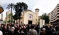 Elche, Alicante, Spain - panoramio (1).jpg