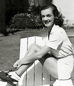 Eleanor Holm c. 1936.jpg