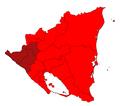 Elecciones 2001.png