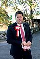Elecciones Generales Gibraltar, 26 de noviembre de 2015 (23325247935).jpg