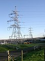 Electricity Substation - geograph.org.uk - 291128.jpg