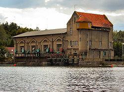 Elektrownia Bledzew.jpg