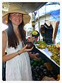Elena Suggests - Hawaiian avocado.jpg