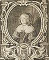 Eleonora Dorothea of Anhalt-Dessau duchess of Saxe-Weimar.JPG
