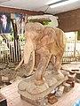 Elephant - panoramio - Thajsko.jpg