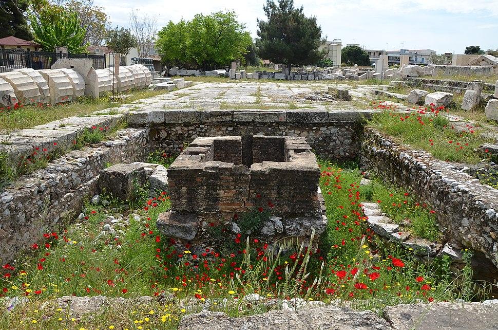 Eleusis (15988835337)