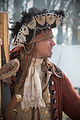 Elf Fantasy Fair 2010 (4555514321).jpg