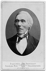 Elias Lönrot Cabinet Portrait.jpg