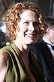 Elizabeth Ann Macgregor January 2012 (2).jpg