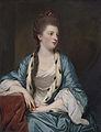 Elizabeth Kerr of Lothian (1745-1780) by Joshua Reynolds.jpg