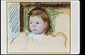 Ellen Mary Cassatt MET APS1512.jpg