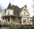Elliott House - Portland Oregon.jpg