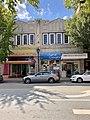 Elm Street, Greensboro, NC (48993219646).jpg