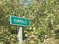 Elmsville 002.jpg