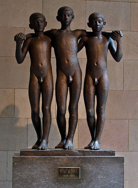 File:Els tres gitanets.jpg