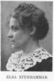 Elsa Stenhammar.png