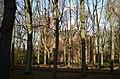 Elsrijk, 1181 Amstelveen, Netherlands - panoramio (31).jpg