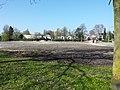 Elsrijk, 1181 Amstelveen, Netherlands - panoramio (40).jpg