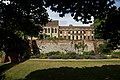 Eltham Palace - view from S.jpg