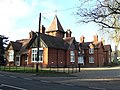 Elveden estate offices - geograph.org.uk - 1092306.jpg