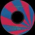 Elvis Presley - Keep Following That Dream (bootleg, CD).png
