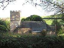 Elworthy church.jpg