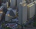 Embarcadero Center (5028667417) (cropped).jpg