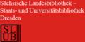 Emblem SLUB Dresden.png
