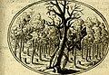 Emblemata ethico-politica carmine explicata (1661) (14563533097).jpg