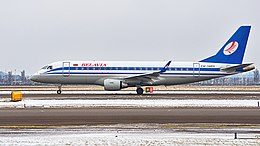 Embraer 175 of Belavia.jpg