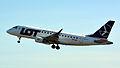 Embraer ERJ-170-100LR (SP-LDG) 02.jpg