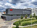 Emergency Response Center (Vilnius).jpg