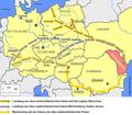 Emigración a Besarabia.png