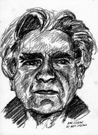 https://upload.wikimedia.org/wikipedia/commons/thumb/1/11/Emil_Cioran%2C_fil%C3%B3sofo_y_escritor.jpg/200px-Emil_Cioran%2C_fil%C3%B3sofo_y_escritor.jpg