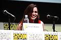 Emilia Clarke (9347955103).jpg