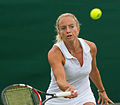 Emily Webley-Smith 8, 2015 Wimbledon Qualifying - Diliff.jpg