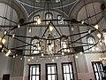 Emir Sultan Camii - Bursa 2017 (10).jpg