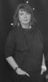 EmmaBrunt1992.png