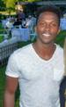Emmanuel Kabongo.png