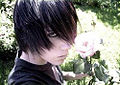 Emo hair3.jpg