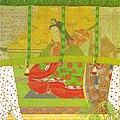 Empress Shōtoku.jpg