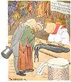 En delikatessehandel a delicatessen purchase - 1894(1).jpg