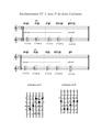 Enchainement V7-I avec 7e de dom. à la basse + ajout.pdf