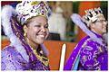 Encontro de Maracatus e Carnaval Mesclado - Carnaval 2013 (8494721877).jpg
