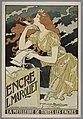 Encre L. Marquet, 1892, RP-P-1912-2479.jpg