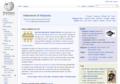 Encyklopedi-wikipedia.png