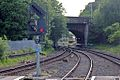 End of platform, Wigan Wallgate railway station (geograph 4512867).jpg