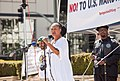 End the Wars Spring Action 2018 - Oakland 20180415-2625.jpg