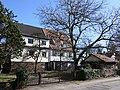 Endersbacher Straße 13+15 Waiblingen-Beinstein.jpg